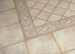 ceramic tile flooring pros cons comparisons