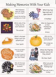 thanksgiving lunch box notes jokes school snacks