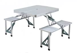 outdoor chair with table attached folding chair attached table folding chair attached table suppliers