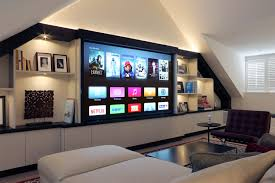 cedia awards 2015 winner in best media room under 10 000 h u0026h