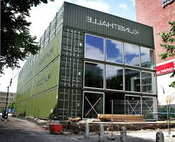 building with containers container house design with best shipping