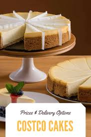 best 25 costco cake prices ideas on pinterest
