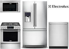 Best Kitchen Appliances Reviews by Best Stainless Steel Kitchen Appliance Packages Reviews Ratings