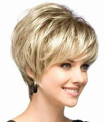 15 best short hair styles for ladies over 60 short hair short