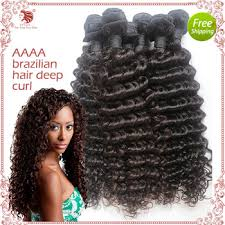 free hair extensions top 5 aliexpress hair extensions blackhairclub