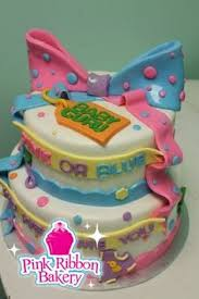 baby shower ideas for unknown gender baby shower cake gender unknown baby shower cakes