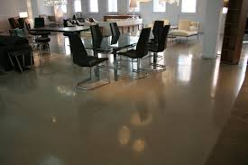 Laminate Underlay For Concrete Floors Why Polished Concrete Floor Is Better Than Others Flooring Options