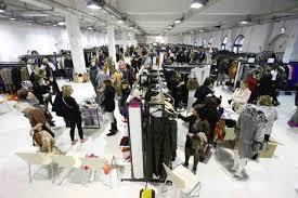 designer sale berlin berlinspiriert fashion designer sale in der station