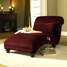 Indoor Chaise Lounge Chair Chaise Lounge 2 Person Chaise Lounge Chair Indoor 2 Person Chaise