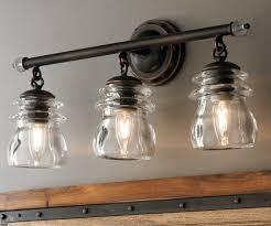 farmhouse lighting home depot new kichler 5 light chandelier sophisticated bathroom lighting at