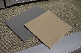 vinyl flooring choices pontoon restoration services