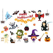 halloween kids background online buy wholesale halloween poster from china halloween poster
