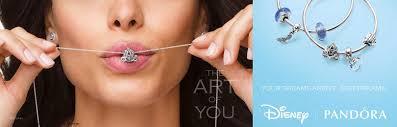 pandora jewelry blue ridge diamond center your trusted source for diamond
