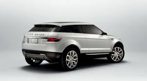 range rover sport concept detroit auto show preview land rover lrx concept unveiled the