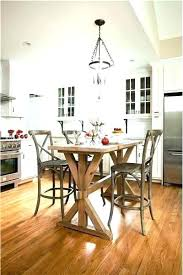 counter height kitchen island dining table narrow counter height table narrow counter height table for kitchen