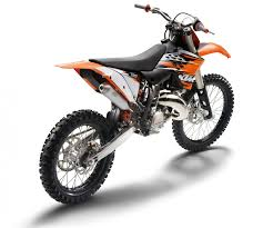 100 2013 ktm 85 sx repair manual tm designworks ktm factory