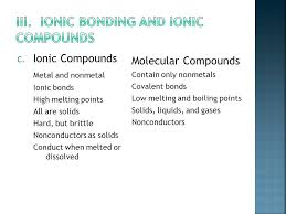 N Periodic Table Which Group In The Periodic Table Contains Only Nonmetals