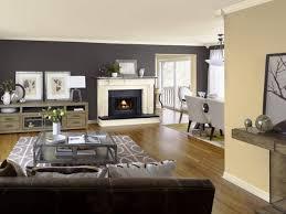living room superb living room decoration cool colour