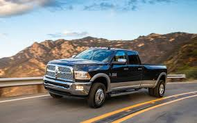 Dodge 3500 Truck Accessories - 2016 dodge ram 3500 dually http www 2016newcarmodels com 2016