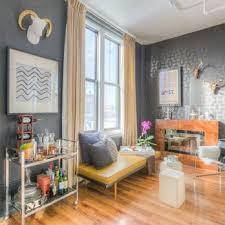 Modern Home Design Kansas City Plus Modern Design 12 Photos Interior Design 1739 Walnut St