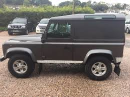 land rover discovery off road tires edge garage land rover specialist u0026 4x4 servicing repair