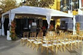 party rental sacramento sacramento party rentals sacramento party rentals sacramento
