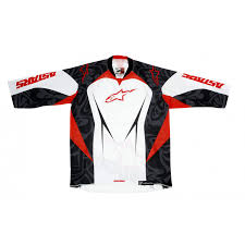one industries motocross gear mtb jerseys alpinestars mtb jerseys troy lee mtb jerseys