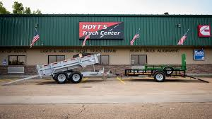 used volvo tractor trailers for sale hoyt u0027s truck center heavy duty truck repair topeka ks