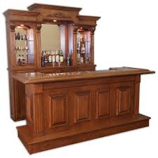 home bar shelves splendid home bar interior designs interior kopyok interior