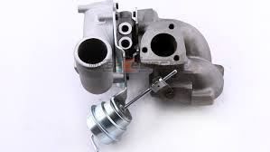 audi a3 turbo upgrade for audi a3 upgrade a4 tt 1 8t 1 8l k04 turbo charger turbocharger