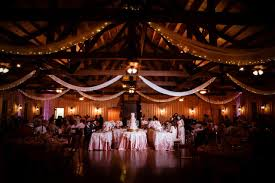 georgetown wedding venues edmond weddings the springs events