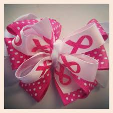 ribbon for hair that says gymnastics 41 best gymnastics hair and hairbows images on pinterest