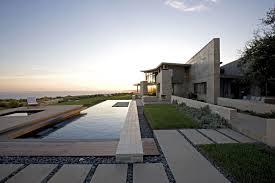 Ca Home Design Luxury Design Modern Home California  Audisb - California home designs
