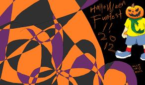 starmen net halloween funfest 2012