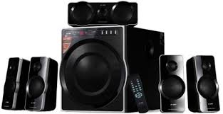 d home theater system buy f u0026d f6000 home audio speaker online from flipkart com