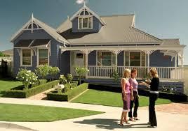 Home Colour Schemes Exterior - pin by ingrid klausen on house colours pinterest