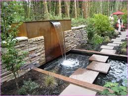 Landscape Designs For Backyard Landscape Design Backyard Indokimchi Com