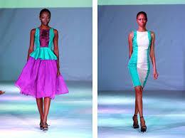 current news from ghana fashion u0026 design week spring summer 2013