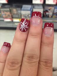 nails designs long nails long nails image long nails picture long
