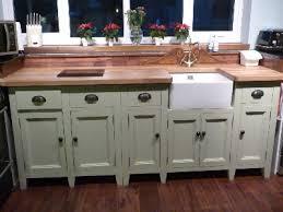 belfast sink kitchen newark fine furniture ltd hand made furniture in newark notts pine