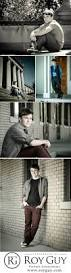 Outdoor Photoshoot Ideas by Outdoor Photoshoot Ideas For Men Google Search Outdoor Shoots