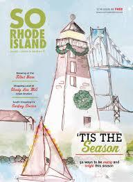 so rhode island december 2014 by providence media issuu