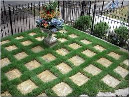 Small Garden Landscaping Ideas Garden Ideas Home Garden Design Small Garden Outdoor Landscaping