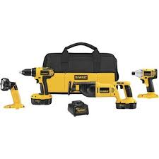 black friday power tools 113 best power tools combo kits images on pinterest power