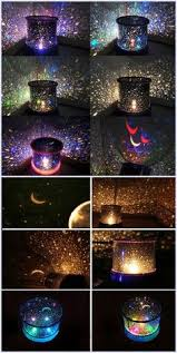 plug in projector night light best night light soothers and accessories for kids pinterest