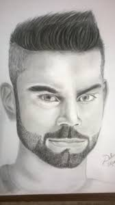 indian celebrities pencil shadings pencil sketches of celebrities