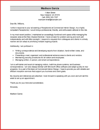 employee recognition letter format choice image letter samples