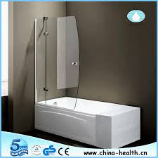 folding bath shower screen folding bath shower screen suppliers