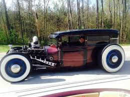 49 best ratrod mania images on rats rat rods and