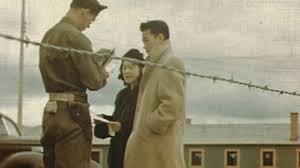 japanese american relocation world war ii history com